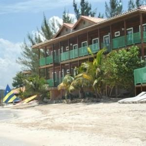 jamaica-get-away-travels-fdr-pebbles-airport-transfers
