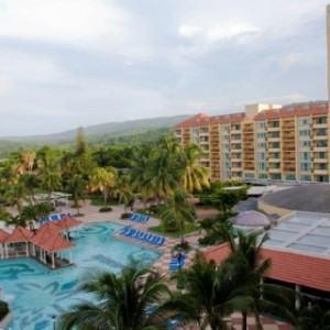 jamaica-get-away-travels-jewel-dunns-river
