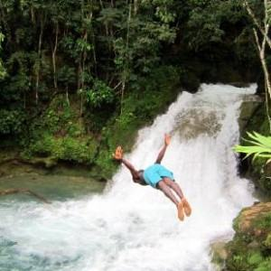 dunns-river-falls-and-blue-hole-combo-tour