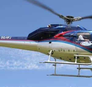 jamaica-get-away-travels-helicopter-airport-transfer-service