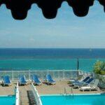 jamaica-get-away-travels-hibiscus-lodge-airport-transfers
