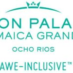 jamaica-get-away-travels-moon-palace-jamaica-grande-ocho-rios-airport-transfer