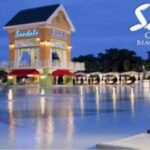 jamaica-get-away-travels-sandals-grande-riviera-airport-transfers