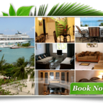 jamaica-get-away-travels-sandcastles-jamaica-airport-transfers