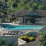 Montego Bay Airport Transfers To Silent Waters Villa