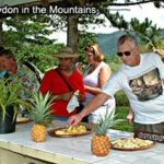 croydon-in-the-mountains-tour-from-montego-bay