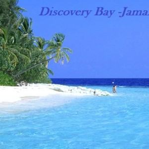 montego-bay-airport-transfer-discovery-bay