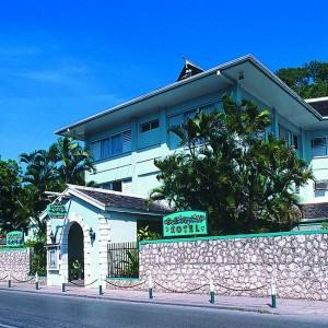 montego-bay-airport-transfer-to-doctors-cave-beach-hotel