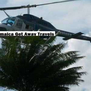 helicopter-transfer-from-montego-bay-to-strawberry-hill-resort