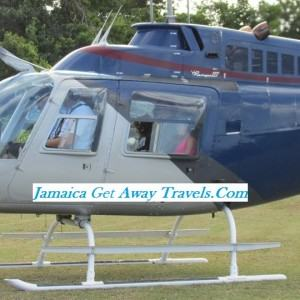 helicopter-transfer-from-ocho-rios-to-kingston-airport