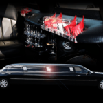 Sandals Whitehouse Limo Transfer From Montego Bay Airport