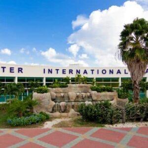 airport-transfer-ocho-rios-jamaica