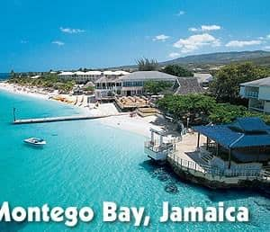 montego-bay-airport-transfer-to-montego-bay-hotels