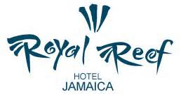 montego-bay-airport-transfer-to-paradise-royal-reef-boutique-hotel