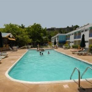 montego-bay-airport-transfer-to-tobys-resort-montego-bay