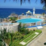 montego-bay-airport-transfer-to-negril-escape-resort