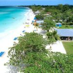 Montego Bay Airport Private Transfer to Grand Pineapple Resort