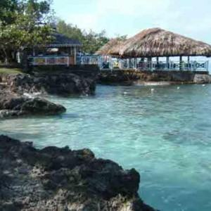 Montego Bay Airport Transfer To Point Village Resort
