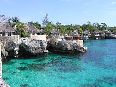 negril chat Adult vacations at hedonism ii in negril, jamaica allow you to unwind and explore your wild side visit our site to stay up-to-date with our special events.
