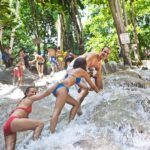 martha-brae-rafting-dunns-river-falls-and-shopping-tour
