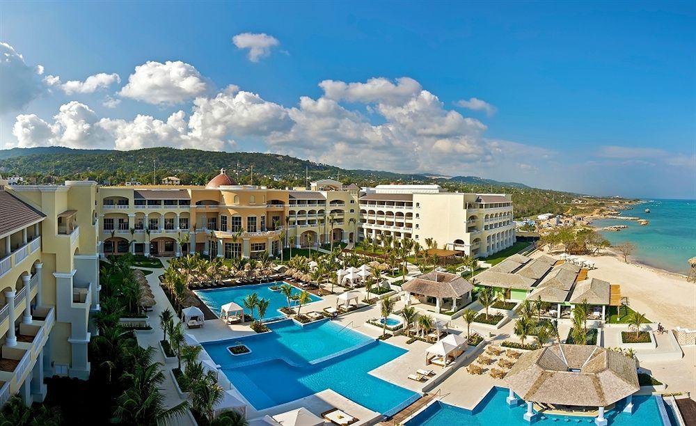 Iberostar Grand Resort Rose Hall Transfers From Montego Bay Airport - Iberostar grand montego bay