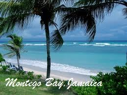 Airport Transportation From MBJ Montego Bay International Airport
