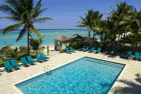 Airport Transfers To Montego Bay Guest Houses And Villas