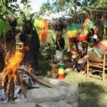 Rastafarian Indigenous Village Tour From Montego Bay
