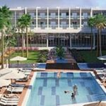 RIU Palace Jamaica Airport Transfers 5 People And More