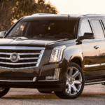 Our elegant and deluxe Cadillac Escalade SUV is the perfect way to travel in the utmost luxury and style to your private villa. Our services are widely acclaimed for their exceedingly customized approach. Each individual or family is assigned their very own personal driver for their entire trip.