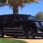 Private SUV Transfers From Montego Bay Airport to Ocho Rios