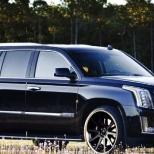 mbj airport to Falmouth hotel suv transfers