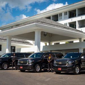 luxury-suv-transfers-to-runaway-bay