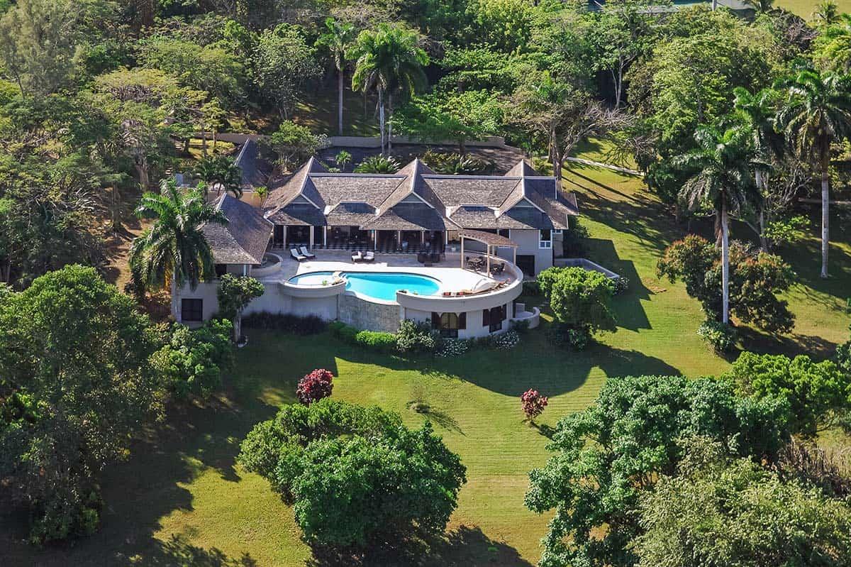 Stunning Palm Beach Gardens Restaurant Contemporary - Beautiful ...