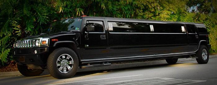hummer limousine transfers from iam jet centre. Black Bedroom Furniture Sets. Home Design Ideas