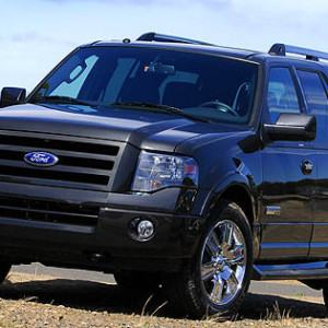 Control your own destiny and customize your transportation needs by chartering any one of our class of vehicles: SUVs, Rolls Royce, Vans, Mini Coaches, Large Coaches ,Corporate Sedans, Mercedes Benz, BMW X5,Phantom Rolls Royce, Stretch Limos, Chrysler 300 Limos, Lexus Limos and much more. Tell us where you want to go and it will be our pleasure to make your trip a memory of a lifetime.