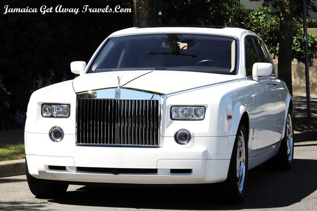 Rolls Royce Rental Price >> Rent A Luxury Vehicle or Equipment for Video or Movie Shoot
