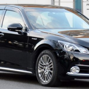 The perfect town car transfer service from Montego Bay International Airport our professional travel team will take care of every single detail that you may need