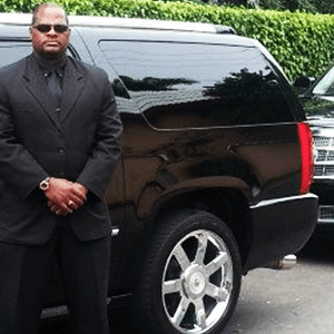 Body Guard Services