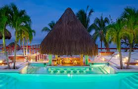 Montego Bay Airport to Couples Negril Private Transfers
