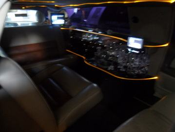 Lexus Tours Travels