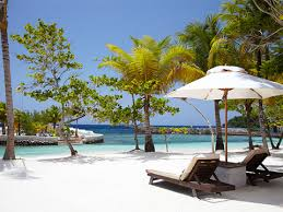 Strawberry Hill Resort Transportation to The Caves Hotel Negril