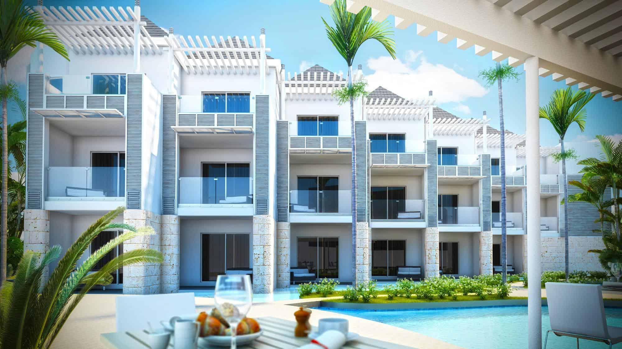 Kingston Norman Manley Airport Kin To Azul Sensatori Resort