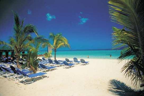 Kingston Norman Manley Airport Kin To Legends Beach Resort