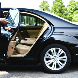 own-car-service-from-kingston-airport-to-ocho-rios