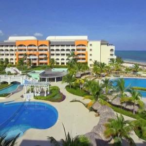 montego-bay-airport-transfer-to-iberostar-rose-hall-suites