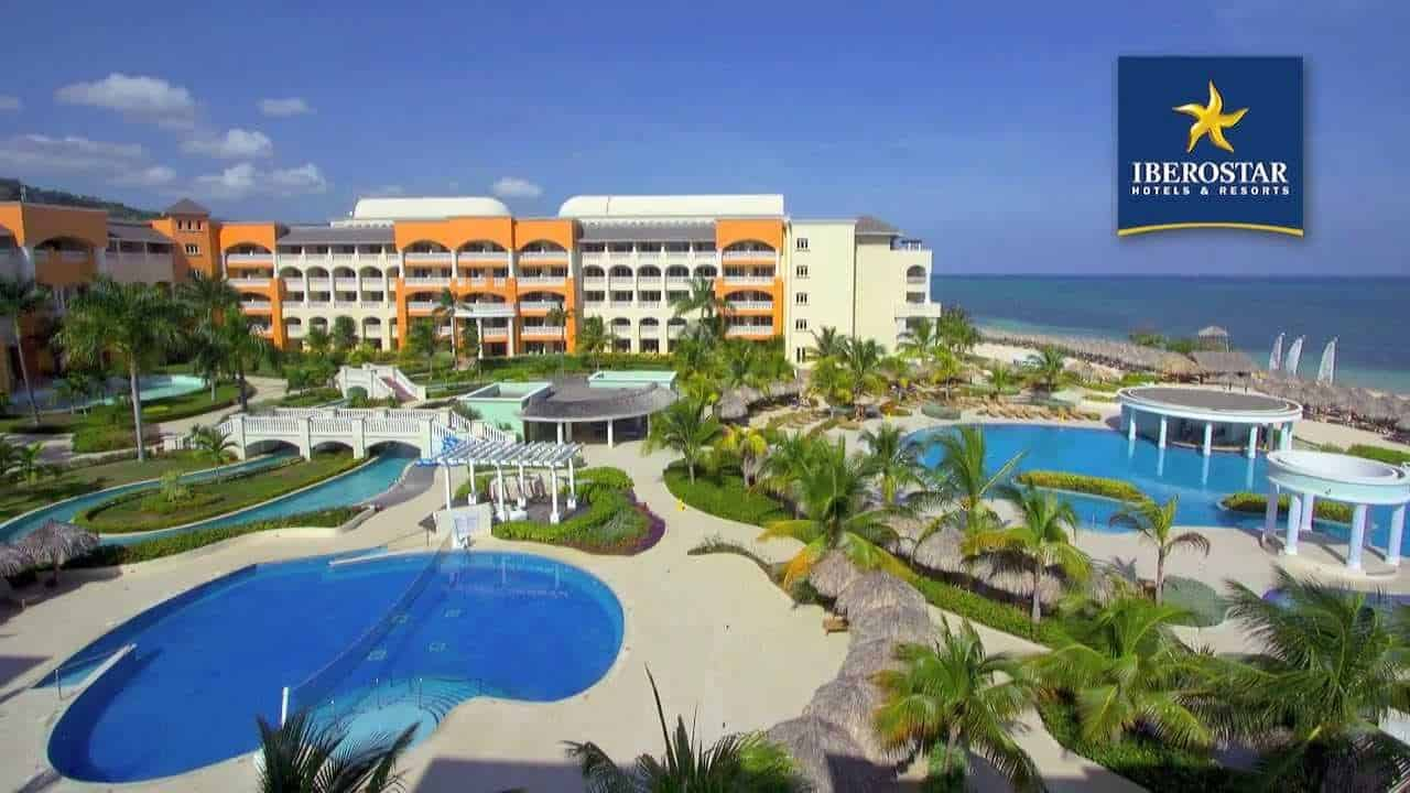 ocho rios chat rooms Now £85 (was £̶1̶0̶9̶) on tripadvisor: rooms ocho rios, jamaica see 838 traveller reviews, 959 candid photos, and great deals for rooms ocho rios, ranked #15 of 35 hotels in jamaica and.