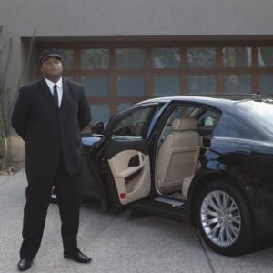 luxury-car-hire-for-weddings-in-jamaica