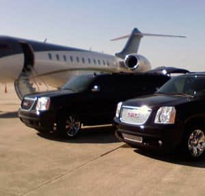 Enjoy the flexibility and convenience of having a personalized full time chauffeur services for several hours in Jamaica