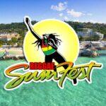 Montego Bay Reggae Sumfest Group Transportation